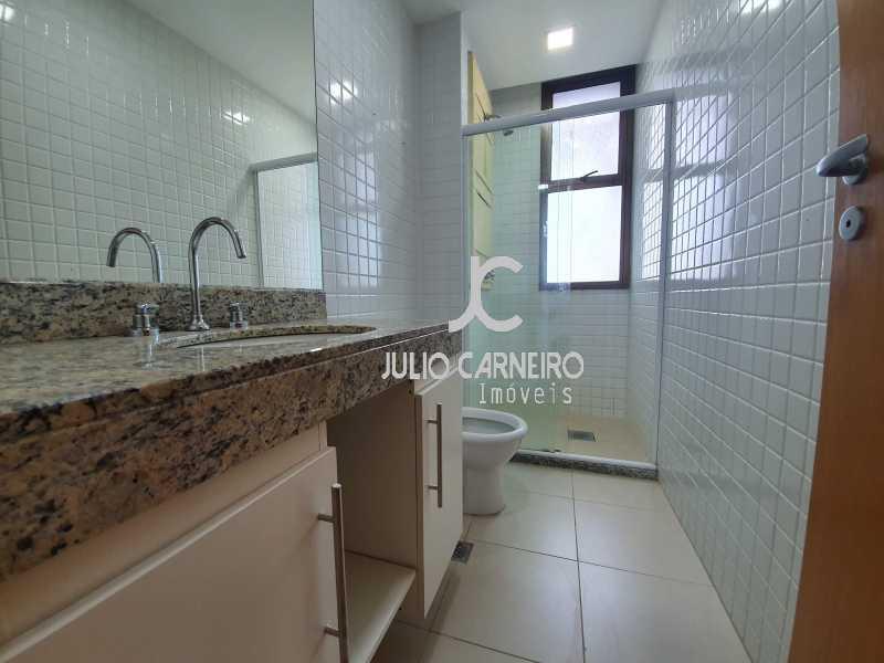 20191008_121418Resultado - Apartamento Condomínio Península - Privilige , Rio de Janeiro, Zona Oeste ,Barra da Tijuca, RJ À Venda, 4 Quartos, 197m² - JCAP40080 - 28