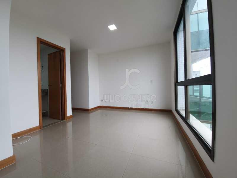 20191008_121456Resultado - Apartamento Condomínio Península - Privilige , Rio de Janeiro, Zona Oeste ,Barra da Tijuca, RJ À Venda, 4 Quartos, 197m² - JCAP40080 - 17