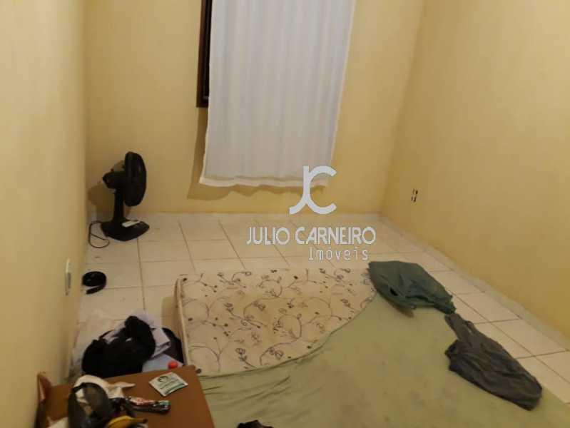 1 - IMG-20191012-WA0060Resulta - Casa em Condominio Cabo Frio,Região dos Lagos ,Peró,RJ À Venda,2 Quartos,66m² - JCCN20011 - 11