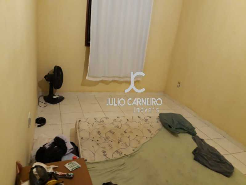 1 - IMG-20191012-WA0060Resulta - Casa em Condominio À Venda - Cabo Frio - RJ - Peró - JCCN20011 - 11