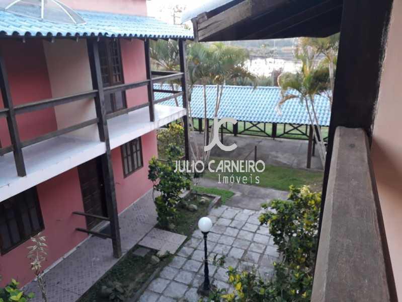 4 - IMG-20191012-WA0062Resulta - Casa em Condominio À Venda - Cabo Frio - RJ - Peró - JCCN20011 - 1