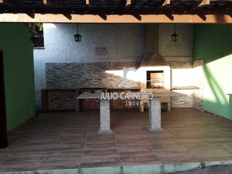 5 - IMG-20191012-WA0066Resulta - Casa em Condominio À Venda - Cabo Frio - RJ - Peró - JCCN20011 - 5