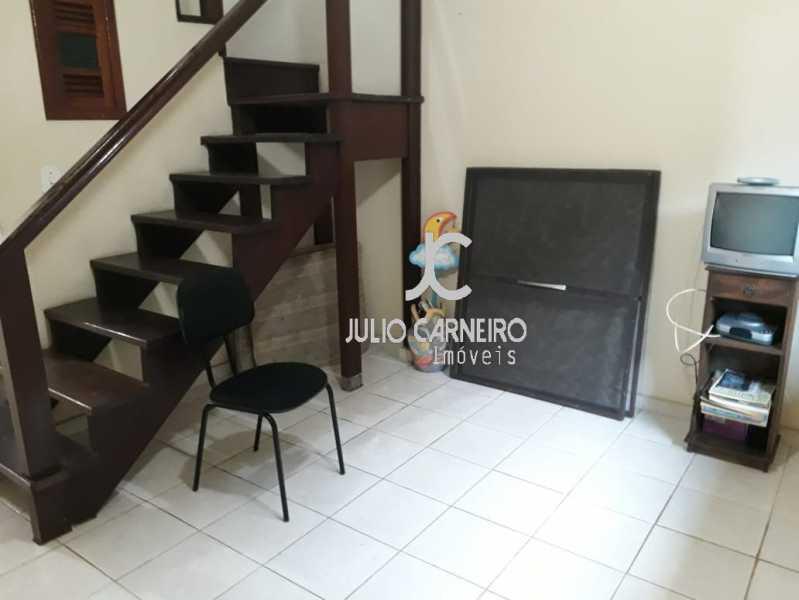 6 - IMG-20191012-WA0052Resulta - Casa em Condominio À Venda - Cabo Frio - RJ - Peró - JCCN20011 - 7