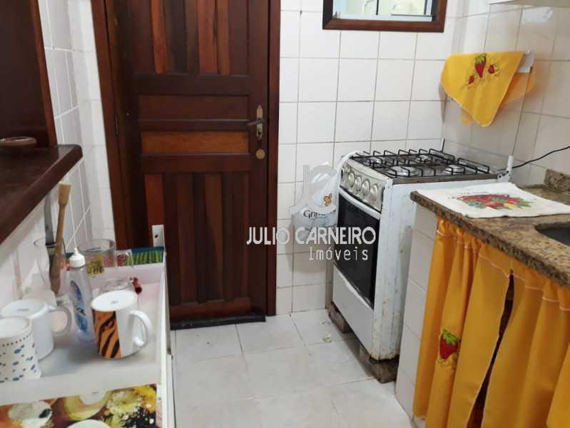 7 - IMG-20191012-WA0055Resulta - Casa em Condominio À Venda - Cabo Frio - RJ - Peró - JCCN20011 - 13