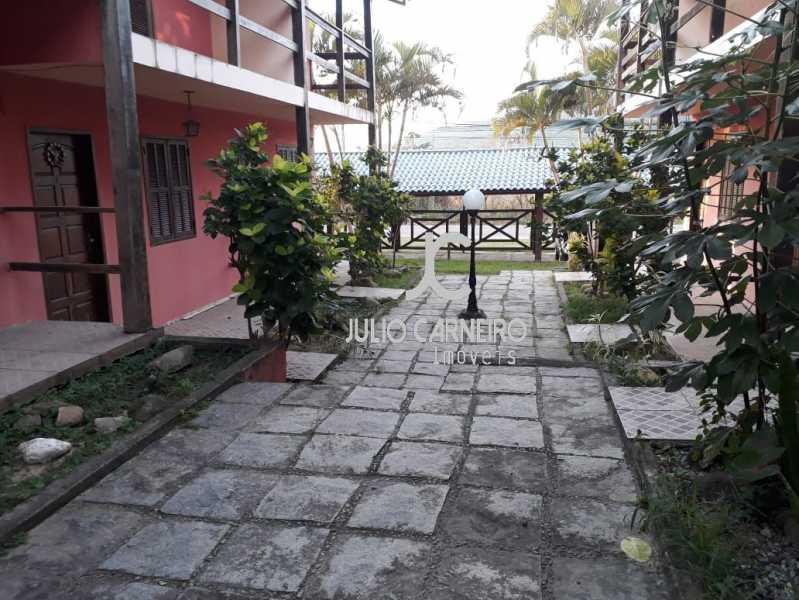 9 - IMG-20191012-WA0064Resulta - Casa em Condominio À Venda - Cabo Frio - RJ - Peró - JCCN20011 - 4
