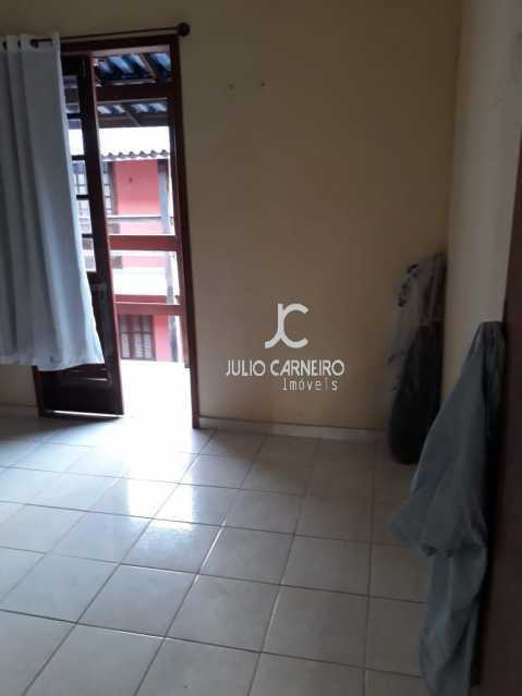 10 - IMG-20191012-WA0061Result - Casa em Condominio Cabo Frio,Região dos Lagos ,Peró,RJ À Venda,2 Quartos,66m² - JCCN20011 - 10
