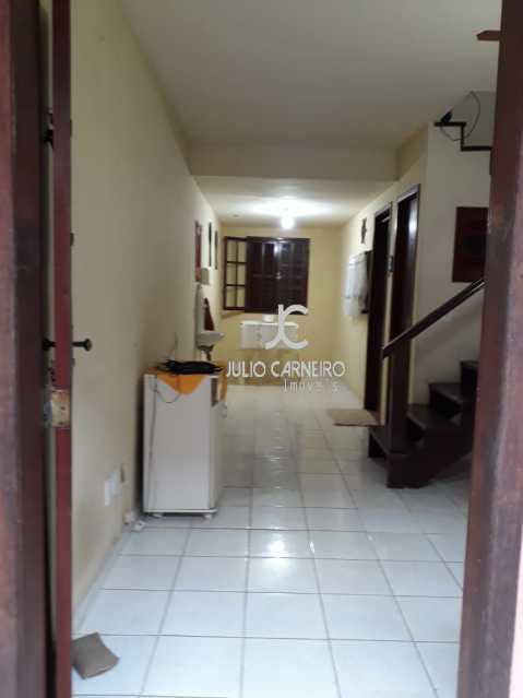 11 - IMG-20191012-WA0053Result - Casa em Condominio Cabo Frio,Região dos Lagos ,Peró,RJ À Venda,2 Quartos,66m² - JCCN20011 - 8