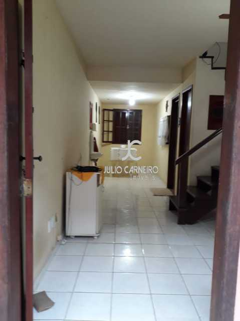 11 - IMG-20191012-WA0053Result - Casa em Condominio À Venda - Cabo Frio - RJ - Peró - JCCN20011 - 8