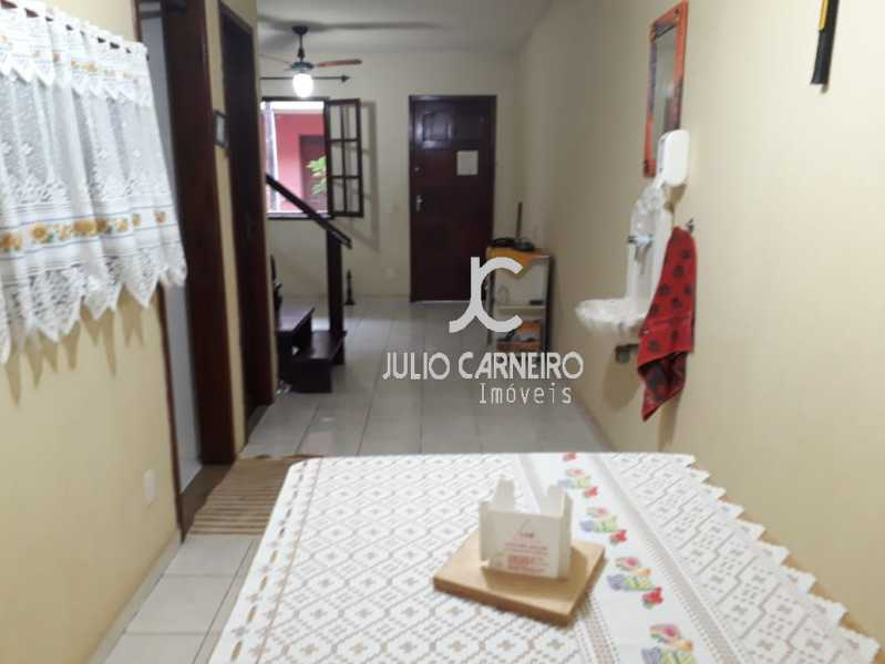 12 - IMG-20191012-WA0057Result - Casa em Condominio Cabo Frio,Região dos Lagos ,Peró,RJ À Venda,2 Quartos,66m² - JCCN20011 - 9