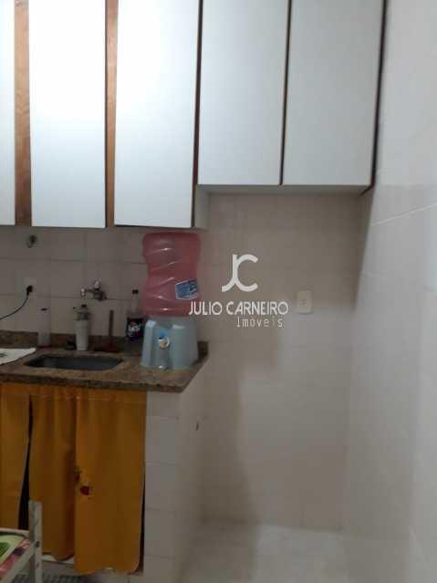 13 - IMG-20191012-WA0056Result - Casa em Condominio Cabo Frio,Região dos Lagos ,Peró,RJ À Venda,2 Quartos,66m² - JCCN20011 - 14