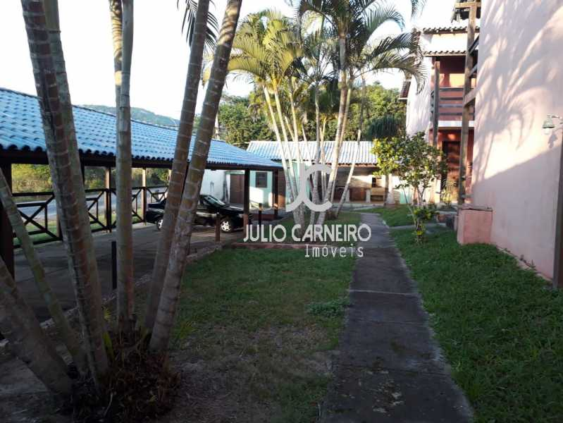 14 - IMG-20191012-WA0065Result - Casa em Condominio Cabo Frio,Região dos Lagos ,Peró,RJ À Venda,2 Quartos,66m² - JCCN20011 - 17