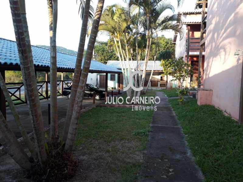 14 - IMG-20191012-WA0065Result - Casa em Condominio À Venda - Cabo Frio - RJ - Peró - JCCN20011 - 17