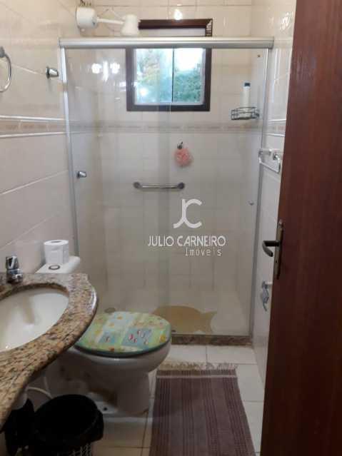 15 - IMG-20191012-WA0054Result - Casa em Condominio Cabo Frio,Região dos Lagos ,Peró,RJ À Venda,2 Quartos,66m² - JCCN20011 - 12