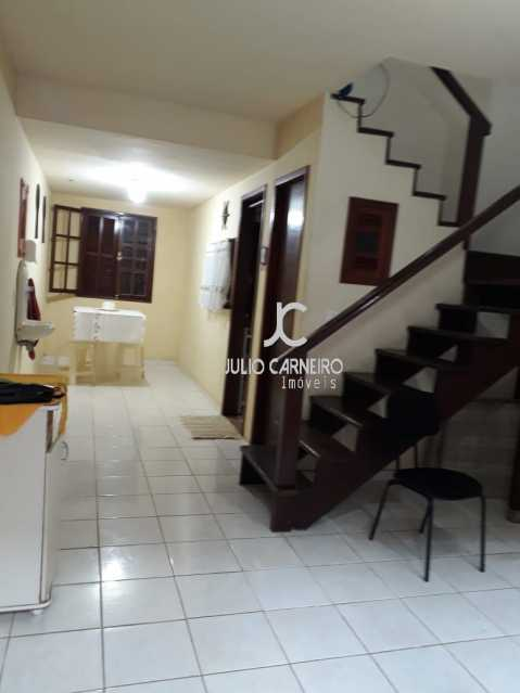 16 - IMG-20191012-WA0051Result - Casa em Condominio Cabo Frio,Região dos Lagos ,Peró,RJ À Venda,2 Quartos,66m² - JCCN20011 - 6