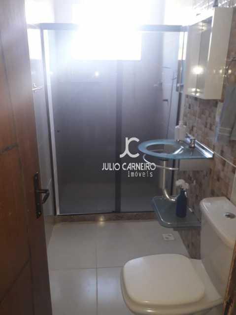 3 - WhatsApp Image 2020-02-04  - Casa em Condominio À Venda - Araruama - RJ - Centro - JCCN30058 - 4