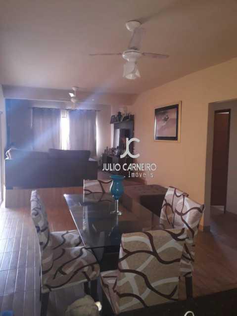 4 - WhatsApp Image 2020-02-04  - Casa em Condominio À Venda - Araruama - RJ - Centro - JCCN30058 - 1