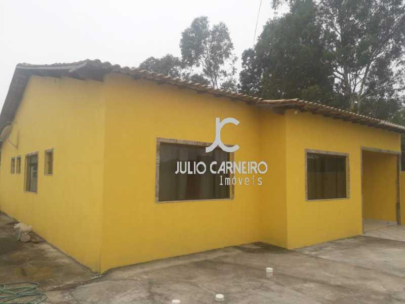 8 - WhatsApp Image 2020-02-04  - Casa em Condominio À Venda - Araruama - RJ - Centro - JCCN30058 - 27
