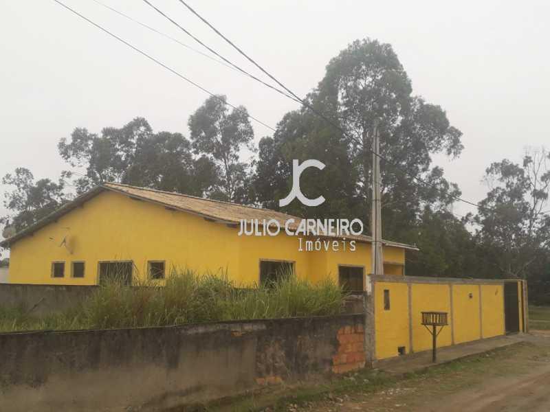 12 - WhatsApp Image 2020-02-04 - Casa em Condominio À Venda - Araruama - RJ - Centro - JCCN30058 - 28