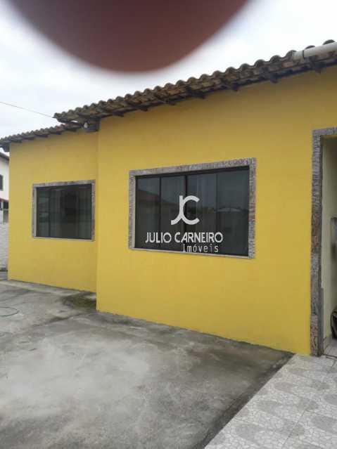 13 - WhatsApp Image 2020-02-04 - Casa em Condominio À Venda - Araruama - RJ - Centro - JCCN30058 - 29