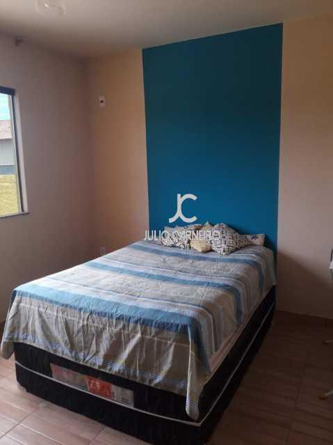 14 - WhatsApp Image 2020-02-04 - Casa em Condominio À Venda - Araruama - RJ - Centro - JCCN30058 - 6