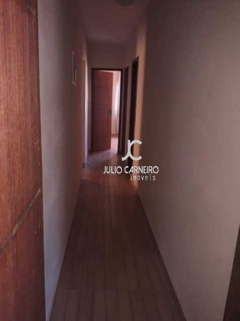 15 - WhatsApp Image 2020-02-04 - Casa em Condominio À Venda - Araruama - RJ - Centro - JCCN30058 - 7