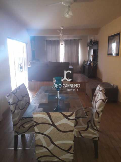 16 - WhatsApp Image 2020-02-04 - Casa em Condominio À Venda - Araruama - RJ - Centro - JCCN30058 - 9