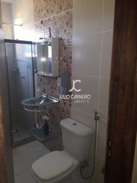 19 - WhatsApp Image 2020-02-04 - Casa em Condominio À Venda - Araruama - RJ - Centro - JCCN30058 - 12