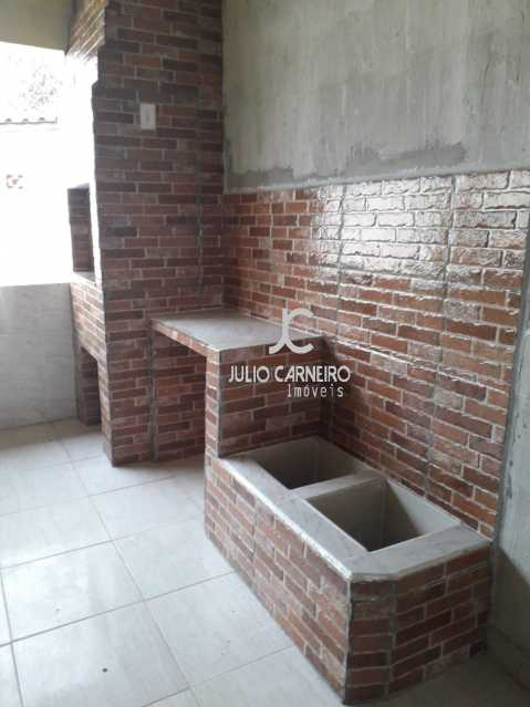 20 - WhatsApp Image 2020-02-04 - Casa em Condominio À Venda - Araruama - RJ - Centro - JCCN30058 - 19