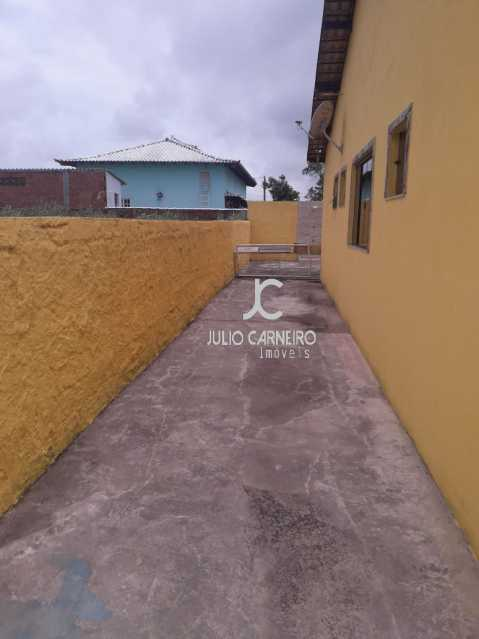 21 - WhatsApp Image 2020-02-04 - Casa em Condominio À Venda - Araruama - RJ - Centro - JCCN30058 - 30