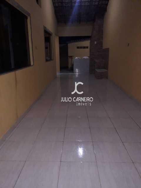 25 - WhatsApp Image 2020-02-04 - Casa em Condominio À Venda - Araruama - RJ - Centro - JCCN30058 - 21