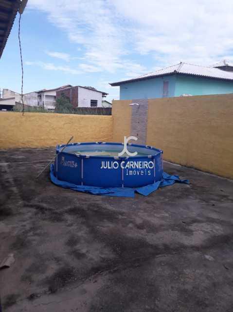 26 - WhatsApp Image 2020-02-04 - Casa em Condominio À Venda - Araruama - RJ - Centro - JCCN30058 - 22