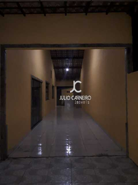 27 - WhatsApp Image 2020-02-04 - Casa em Condominio À Venda - Araruama - RJ - Centro - JCCN30058 - 23