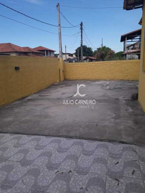 28 - WhatsApp Image 2020-02-04 - Casa em Condominio À Venda - Araruama - RJ - Centro - JCCN30058 - 24