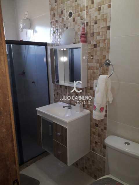 29 - WhatsApp Image 2020-02-04 - Casa em Condominio À Venda - Araruama - RJ - Centro - JCCN30058 - 15