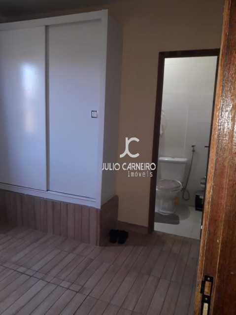 30 - WhatsApp Image 2020-02-04 - Casa em Condominio À Venda - Araruama - RJ - Centro - JCCN30058 - 14