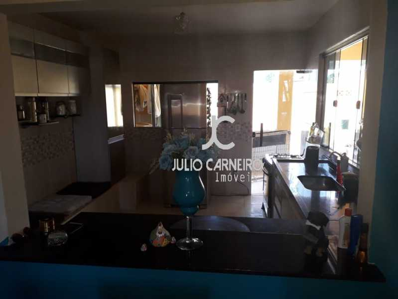 32 - WhatsApp Image 2020-02-04 - Casa em Condominio À Venda - Araruama - RJ - Centro - JCCN30058 - 25