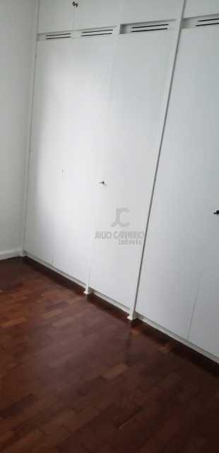 WhatsApp Image 2020-02-06 at 1 - Apartamento Rio de Janeiro, Zona Sul,Leblon, RJ Para Alugar, 3 Quartos, 80m² - JCAP30240 - 7