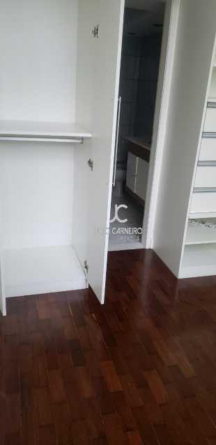 WhatsApp Image 2020-02-06 at 1 - Apartamento Rio de Janeiro, Zona Sul,Leblon, RJ Para Alugar, 3 Quartos, 80m² - JCAP30240 - 8