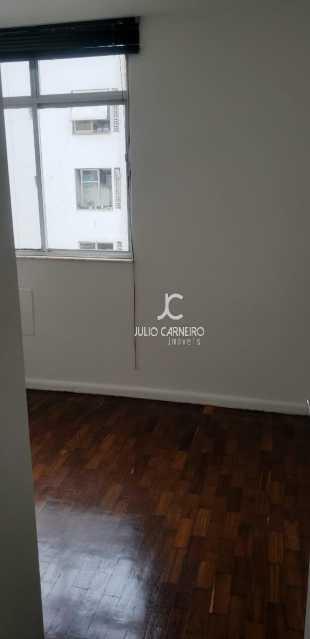 WhatsApp Image 2020-02-06 at 1 - Apartamento Rio de Janeiro, Zona Sul,Leblon, RJ Para Alugar, 3 Quartos, 80m² - JCAP30240 - 9