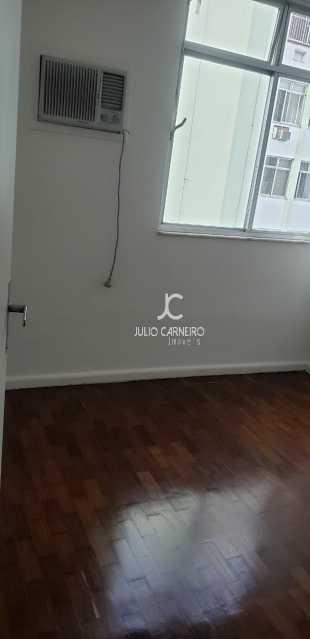WhatsApp Image 2020-02-06 at 1 - Apartamento Rio de Janeiro, Zona Sul,Leblon, RJ Para Alugar, 3 Quartos, 80m² - JCAP30240 - 10