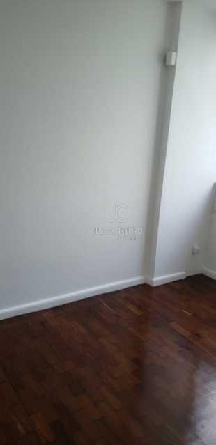 WhatsApp Image 2020-02-06 at 1 - Apartamento Rio de Janeiro, Zona Sul,Leblon, RJ Para Alugar, 3 Quartos, 80m² - JCAP30240 - 13