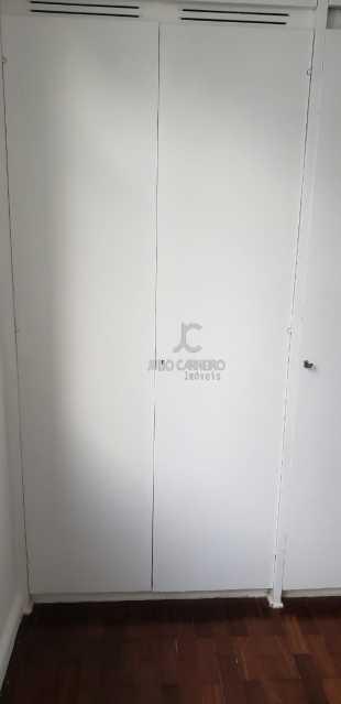WhatsApp Image 2020-02-06 at 1 - Apartamento Rio de Janeiro, Zona Sul,Leblon, RJ Para Alugar, 3 Quartos, 80m² - JCAP30240 - 18