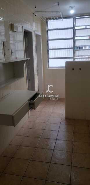 WhatsApp Image 2020-02-06 at 1 - Apartamento Rio de Janeiro, Zona Sul,Leblon, RJ Para Alugar, 3 Quartos, 80m² - JCAP30240 - 20