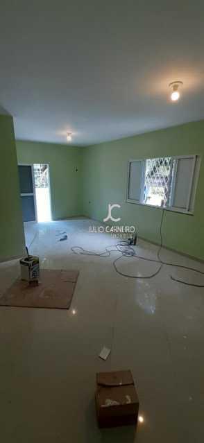 WhatsApp Image 2020-02-10 at 9 - Casa Rio de Janeiro, Zona Oeste ,Vargem Pequena, RJ Para Alugar, 4 Quartos, 90m² - JCCA40002 - 5