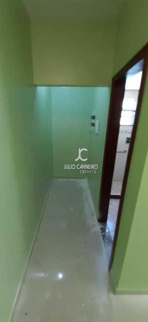 WhatsApp Image 2020-02-10 at 9 - Casa Rio de Janeiro, Zona Oeste ,Vargem Pequena, RJ Para Alugar, 4 Quartos, 90m² - JCCA40002 - 9