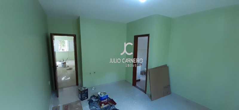 WhatsApp Image 2020-02-10 at 9 - Casa Rio de Janeiro, Zona Oeste ,Vargem Pequena, RJ Para Alugar, 4 Quartos, 90m² - JCCA40002 - 14