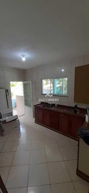 WhatsApp Image 2020-02-10 at 9 - Casa Rio de Janeiro, Zona Oeste ,Vargem Pequena, RJ Para Alugar, 4 Quartos, 90m² - JCCA40002 - 15