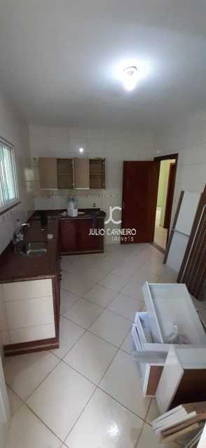 WhatsApp Image 2020-02-10 at 9 - Casa Rio de Janeiro, Zona Oeste ,Vargem Pequena, RJ Para Alugar, 4 Quartos, 90m² - JCCA40002 - 17