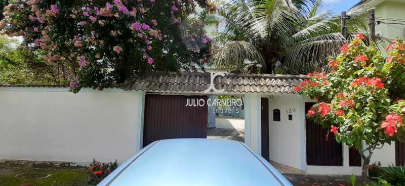 WhatsApp Image 2020-02-10 at 9 - Casa Rio de Janeiro, Zona Oeste ,Vargem Pequena, RJ Para Alugar, 4 Quartos, 90m² - JCCA40002 - 18