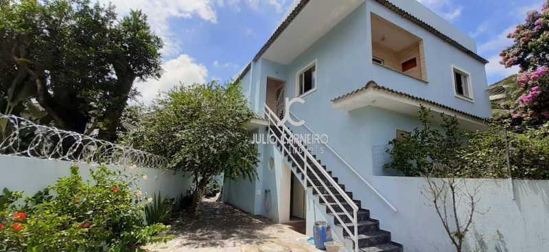 WhatsApp Image 2020-02-10 at 9 - Casa 3 quartos para alugar Rio de Janeiro,RJ - R$ 2.300 - JCCA30006 - 16